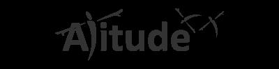 clientes_atitude