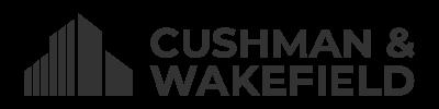 clientes_cushman