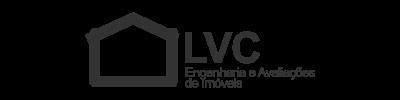 clientes_lvc