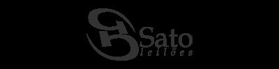 clientes_sato